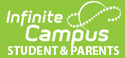 infinite-campus-sm-parent.png