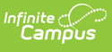 infinite-campus-sm.png