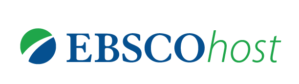 EBSCOhost_logo_horizontal.fw.png