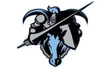 Tennyson High School  Logo